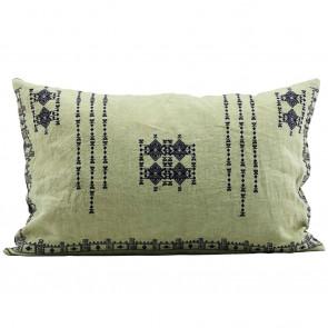 Coussins Textile