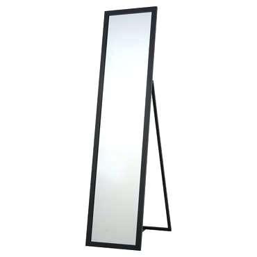 Miroir Psych Avec Rangement. Armoire De Toilette Miroir ...