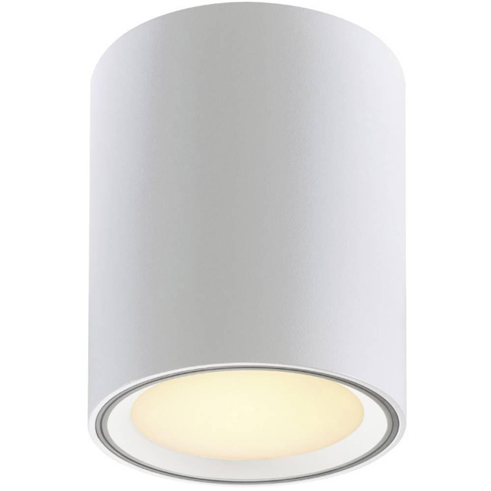 Monter Une Lampe De Chevet lampe led à monter en saillie nordlux 47550101 led intégrée
