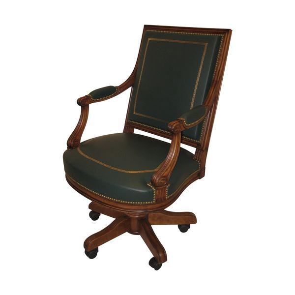 Fauteuil Bureau Pivotant Chaise De Bureau Solde Meteosite