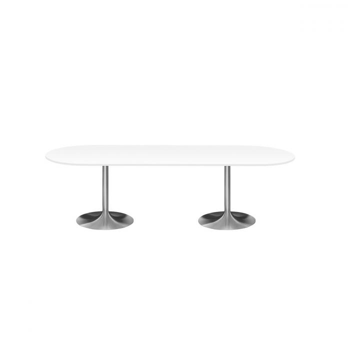 joe-10-table-a-manger-design-en-verre-trempe.jpg