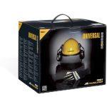 kit-de-protection-jambieres-casque-gants-mc-culloch-L-419258-2397925_1.jpg