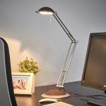 Lampe de bureau APOLLONIA-1003082-31
