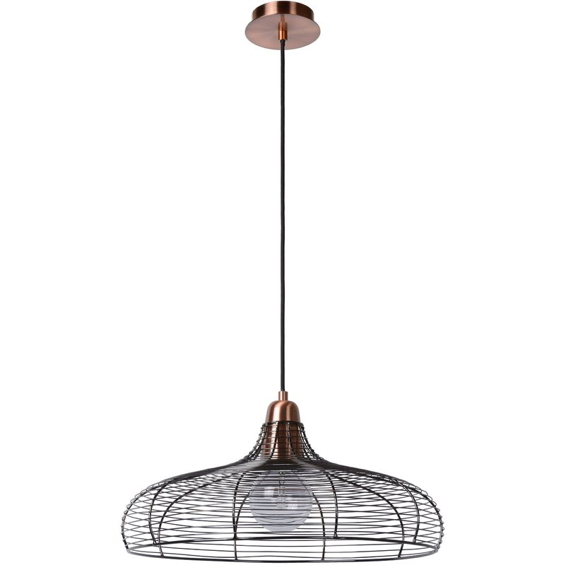 lucide-suspension-moino-3-d48-cm-dimmable-cuivre-L-225269-2844830_3.jpg