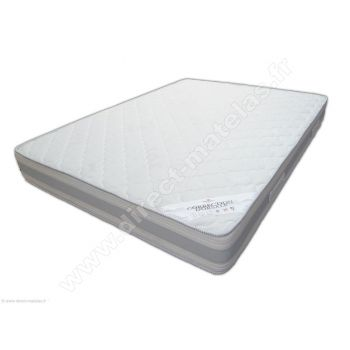DIRECT MATELAS CORRECTION DORSALE - 120x190