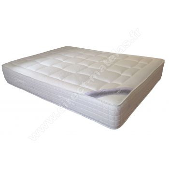 Matelas DIRECT MATELAS UNION - 90x200 ...