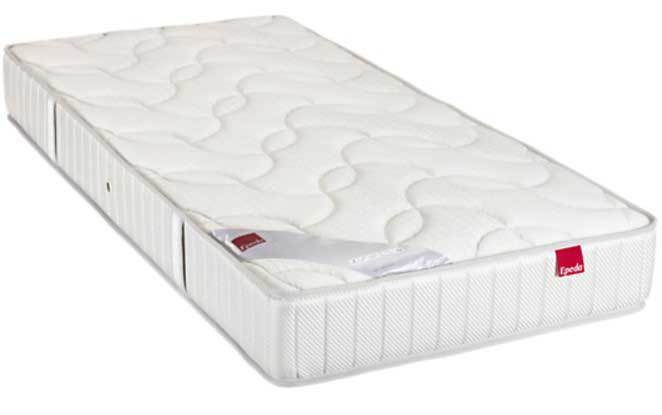 matelas-epeda-a-ressorts-1-2-personnes