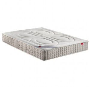 Matelas Epeda Bambou Apesanteur Ressorts – Literie, matelas, sommier …
