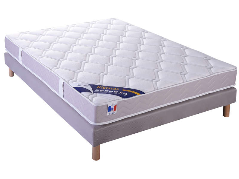 Conforama Sommier 140x190 Qui Sont Persnickety Origak