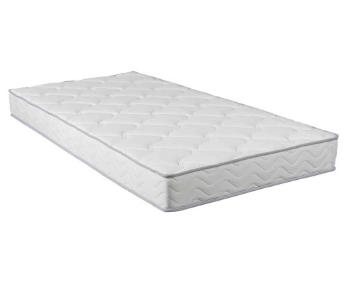 Matelas mousse confort ferme Someo MH55 90x200 Someo