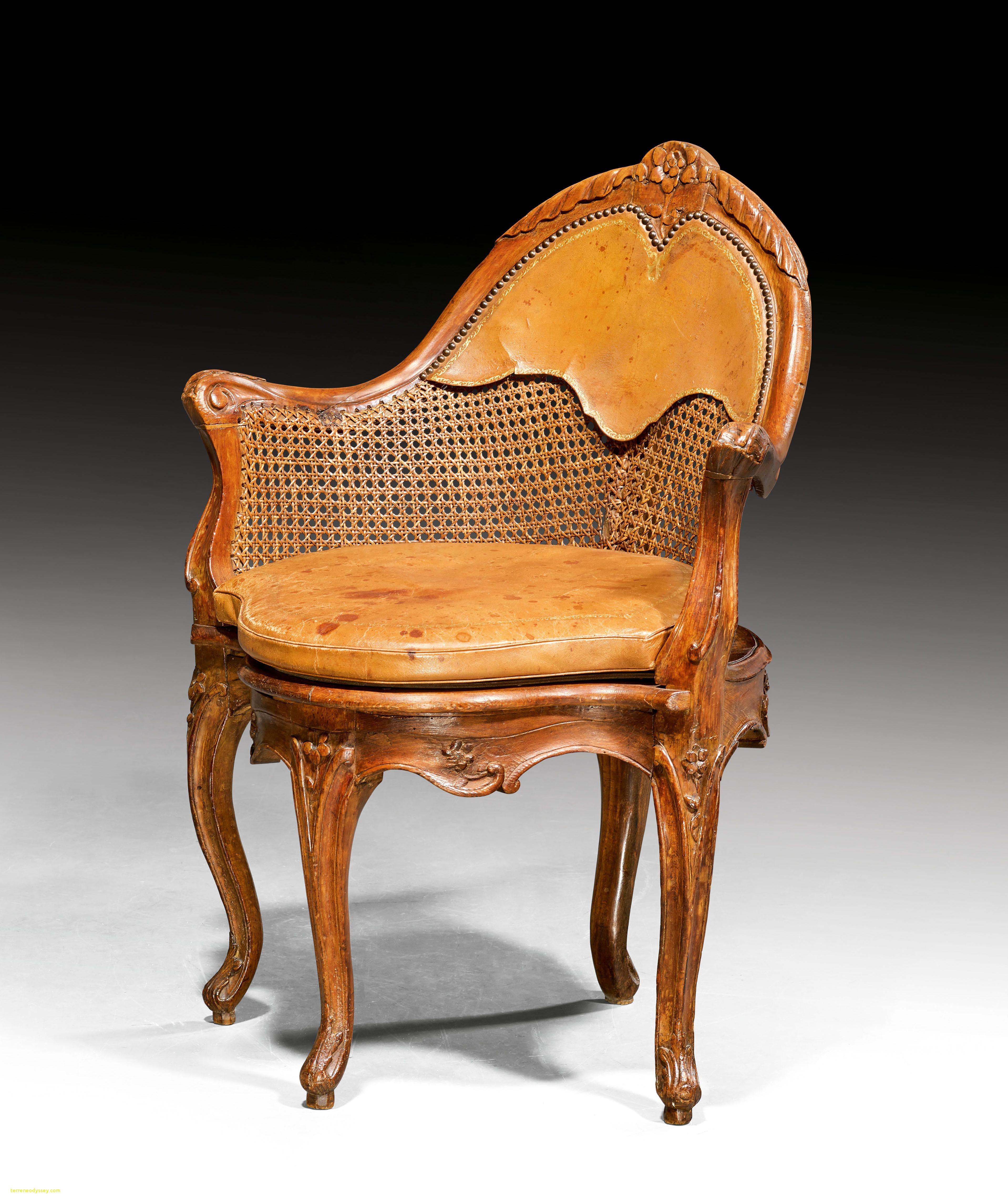 Chaise Salle A Manger Louis Xv meuble louis 15 résultat supérieur fauteuil de style unique