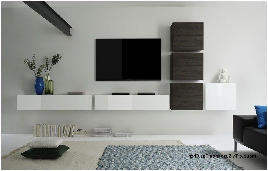 Meuble Tv Design Conforama Meuble Levi Conforama 28