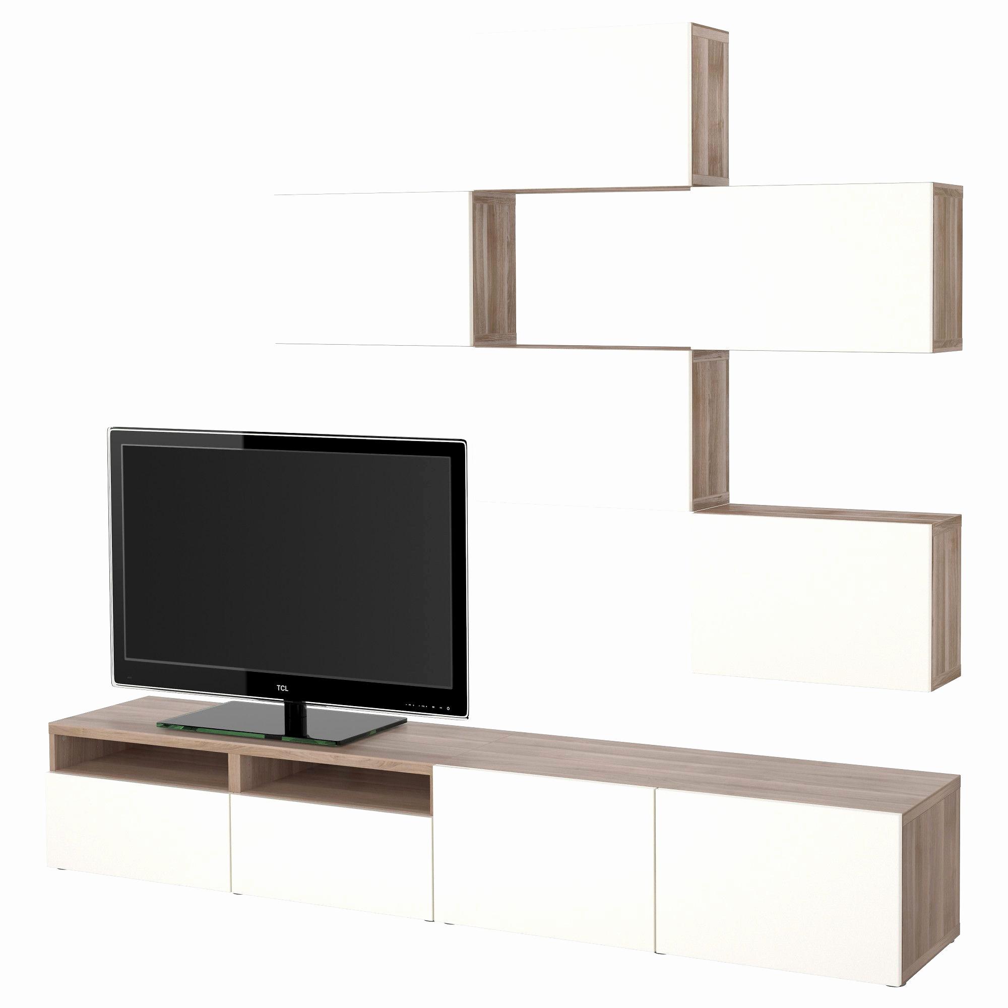 Tv Escamotable Dans Meuble meuble de tv pivotant -