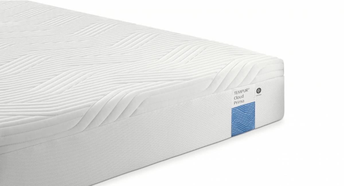 Mieux Dormir – Literie gamme Matelas, Lyon (69)