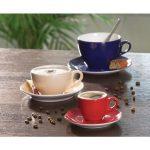 Tasses et mugs – tous les fournisseurs – tasse – tasse cafe – mug …