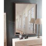 Miroir 90x120cm CASSIE – La COOP Sud-Ouest