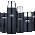 Mug isotherme thermos, une marque de mug de qualité | Mug-isotherme.com