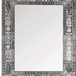 Miroirs Muraux – 230 produits – Soldes : jusqu»à −50% | Stylight