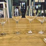 QUEL VERRE A VIN ? – Emmanuel Delmas, Sommelier & Consultant en vins …