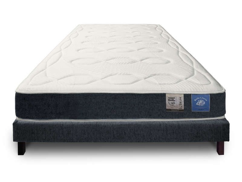 ... Profil Literie Conforama Luxe Matelas Sommier Mousse 140×190 Cm Pour  Meilleur Profil Literie Conforama ...