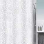 Rideau de douche – Barre et rideau de douche au meilleur prix …