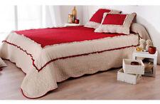 Couvre-lit Royal pour chambre à coucher | Achetez sur eBay