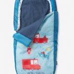 Meubles et linge de lit-Linge de lit enfant-Couchage d'appoint -