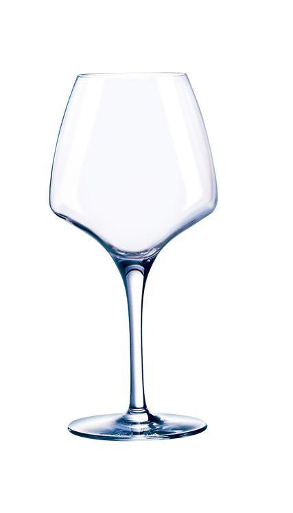Verre à vin 32 cl OPEN UP 1