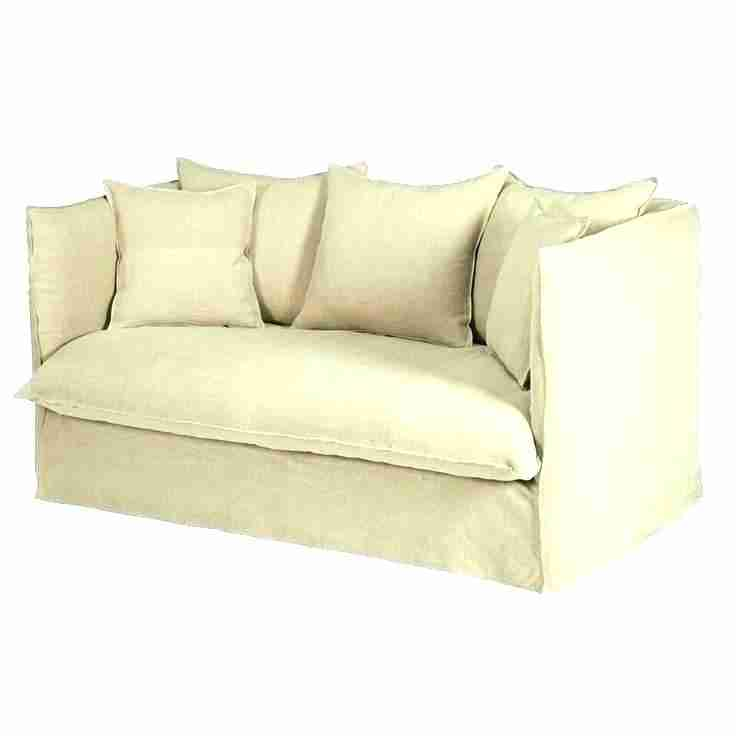 Superbe Canape Relax Electrique Ikea Relaxation 2 Places X