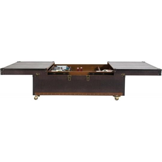 table-basse-bar-croco-colonial.jpg