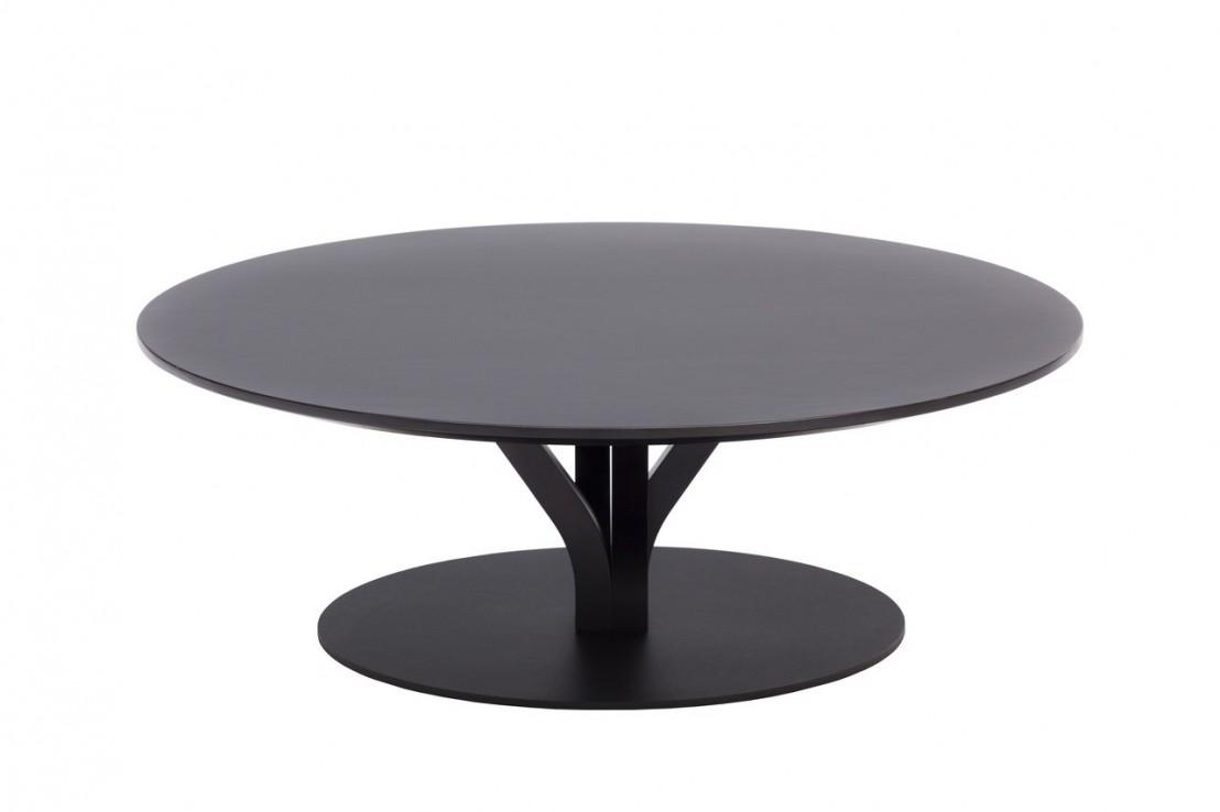 Table basse, BLOOM Central 277 TON, Design Arik LEVY