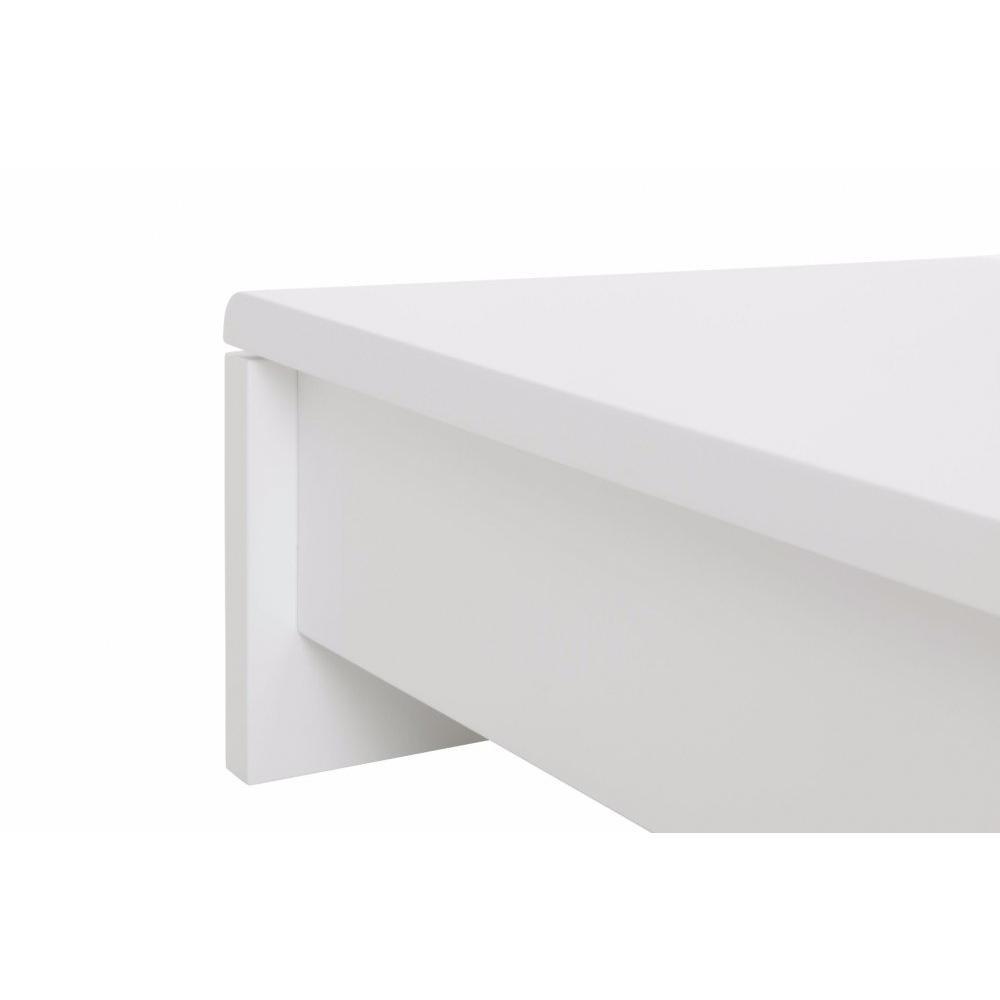 Table basse carrée, ronde ou rectangulaire au meilleur prix, Table …