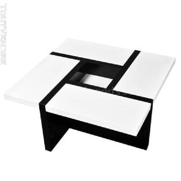 Noir AvrilClasf Table BlancOffres Basse Noir Basse Noir BlancOffres Table Table Basse BlancOffres AvrilClasf hQsdtrCx