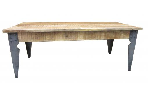 table-basse-en-bois-et-metal-h46-ambrosia-design_224992_510x340.jpg