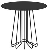 Tables basses Arik Levy | Made In Design
