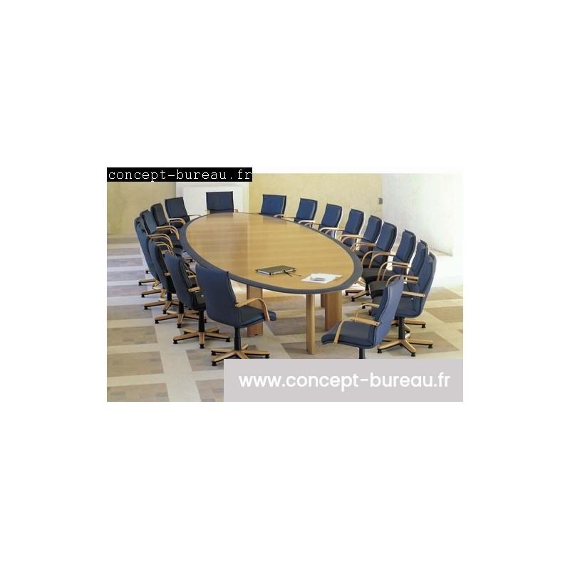 table-de-conseil-ebenisterie-couleur-bois.jpg