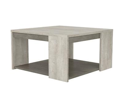 Le Tables Vente Et Basses Design Chères Pas De Salon Pour 8vnwmy0NOP